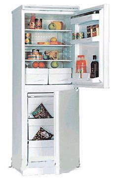 двухкамерный холодильник POZIS (Позис) Mir 149
