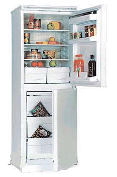 двухкамерный холодильник POZIS (Позис) Mir 149-1