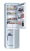 двухкамерный холодильник POZIS (Позис) Mir 149-2