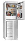 двухкамерный холодильник POZIS (Позис) Mir 149-4