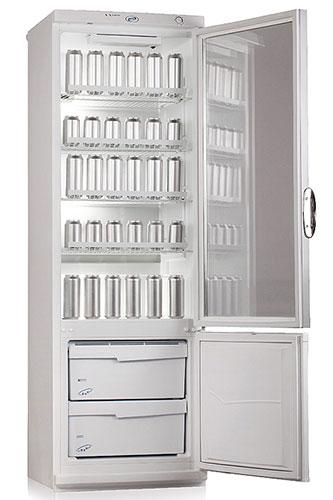 холодильный шкаф POZIS (Позис) Мир 154-1