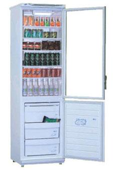 холодильный шкаф POZIS (Позис) Мир 164