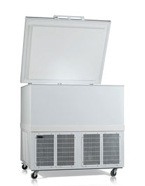 холодильный и морозильный ларь POZIS (Позис) ММЗ-18