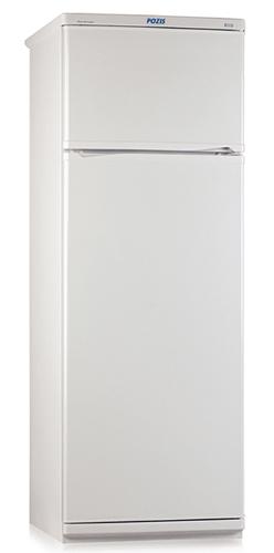 двухкамерный холодильник POZIS (Позис) МV2441