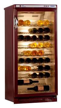 винный шкаф POZIS (Позис) Wine ШВ-52