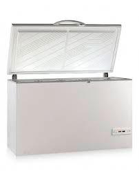 холодильный и морозильный ларь Свияга 150-1 C