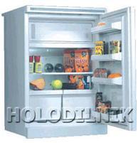 однокамерный холодильник Свияга 410