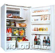 однокамерный холодильник Смоленск 414