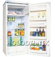 однокамерный холодильник Смоленск 417