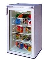 однокамерный холодильник Смоленск 510_01