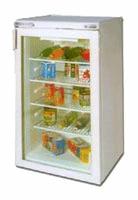 холодильная и морозильная витрина Смоленск 515-03