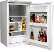 однокамерный холодильник Смоленск 515-00
