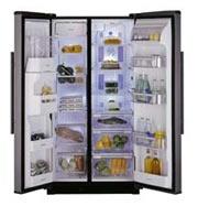Холодильники WHIRLPOOL 20RI-D4 (ВИРПУЛ.